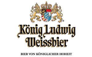 König Ludwig Schloßbrauerei Kaltenberg Logo