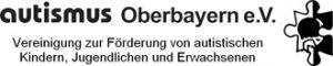 autismus Oberbayern