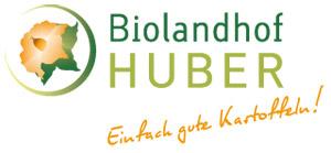 Biolandhof Huber