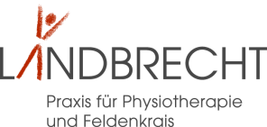 Physiotherapie Landbrecht