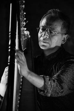 Ramiro Uribe