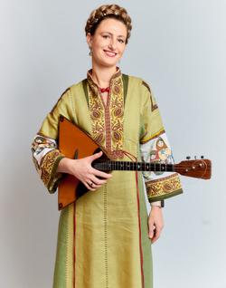 Tatjana Neuhäusler